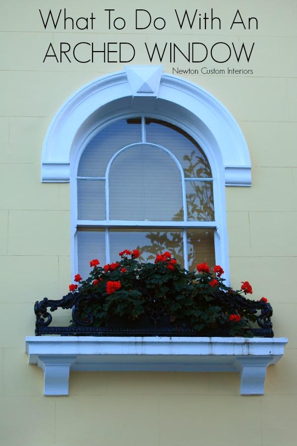 10 fabulous window treatment ideas