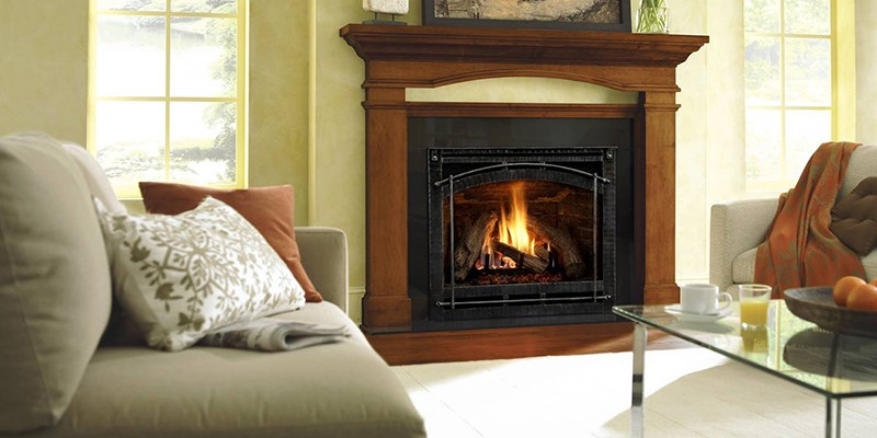 Pleasant Newtown Fireplace Shop Home Is Where The Hearth Is Home Remodeling Inspirations Gresiscottssportslandcom