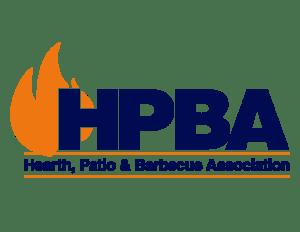 HPBA Article