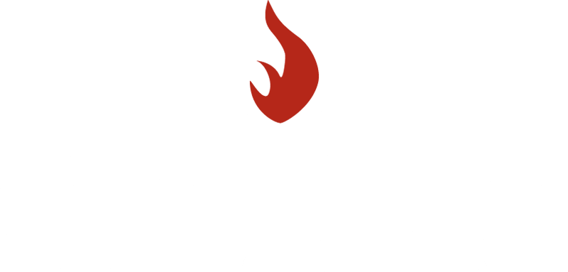 Newtown Fireplace Shop