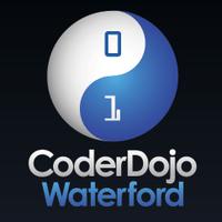 coderdojo_logo