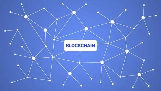 Current Best Blockchain ETFs in 2021