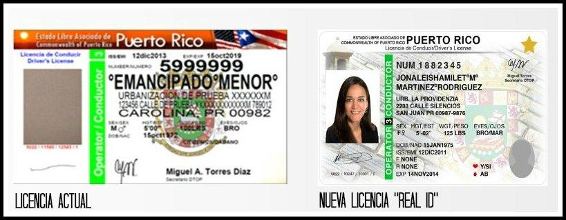 Real-ID-Puerto-Rico.