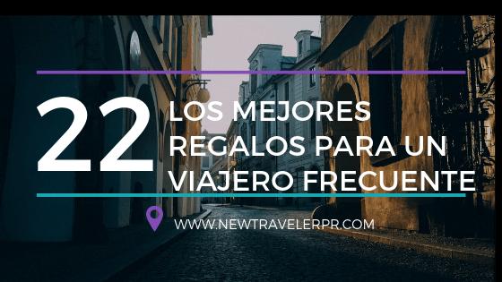 Regalos_Para_Viajeros