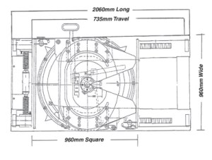 King Dome Rv Satellite Wiring Diagrams  Diagrams online