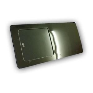 t4-tinted-side-window-slider
