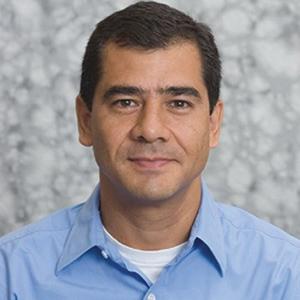 Lister Delgado