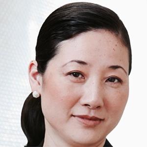 Jane Shen