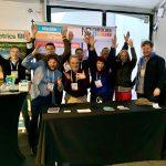 Startup Grind Globals 2019