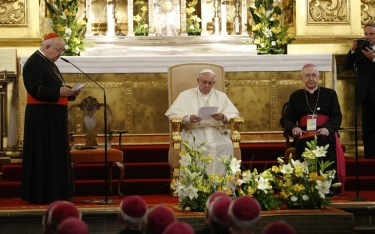 20160727t1443-0663-cns-pope-poland-bishops