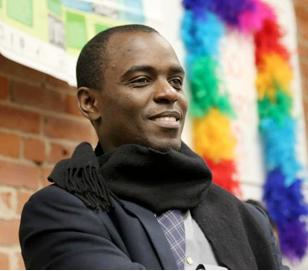 Sexual minorities uganda donate