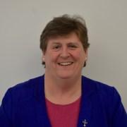 Anne Marie Miller, RSM