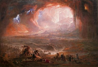 https://i2.wp.com/www.newweather.org/wp-content/uploads/2020/07/rsz_1024px-destruction_of_pompeii_and_herculaneum.jpg?resize=400%2C272