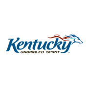 State of Kentucky Transparent Logo
