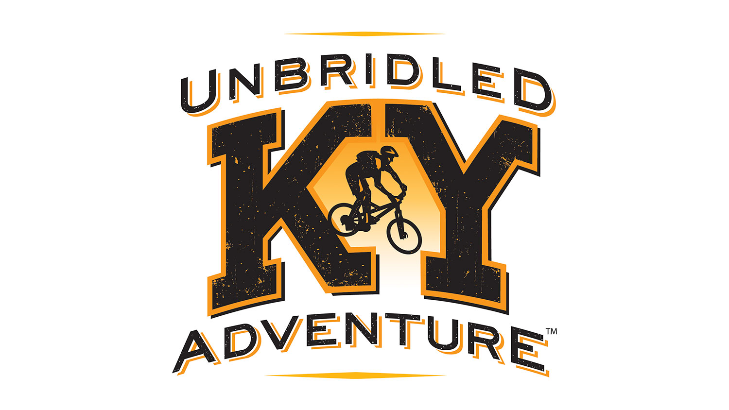 Kentucky Unbridled Adventure