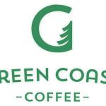 Green Coast Coffee