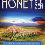 Honey Bee Zen Apiaries