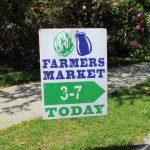 Market Day: Thursday, June 15, 2017
