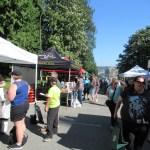 Market Day: Thursday, June 1, 2017