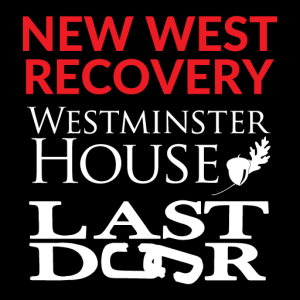 New West Recovery Site Identity