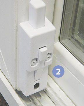 polaris dynaweld economical patio doors