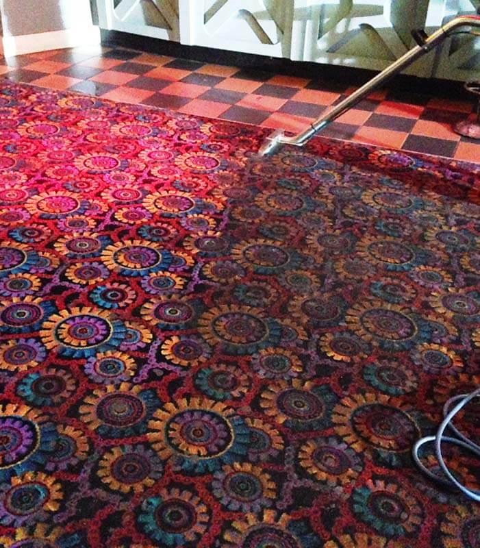 rug cleaning manhattan