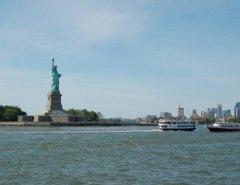 Vrijheidsbeeld_newyorkcity