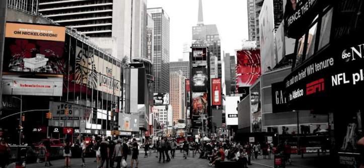Reis-naar-New-York
