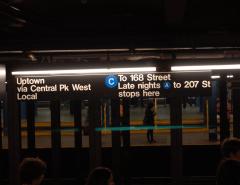 metro_newyork