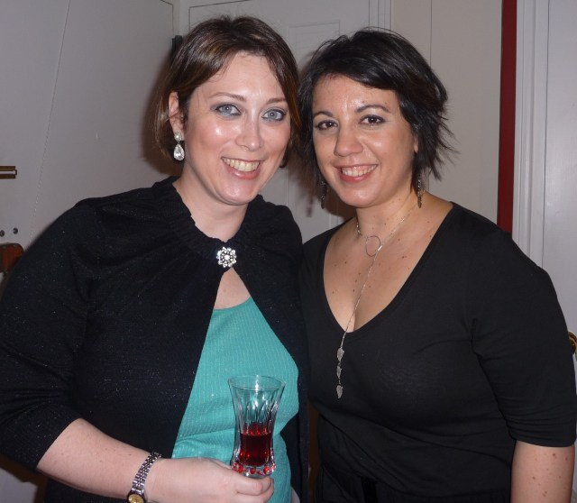HolidayParty 075