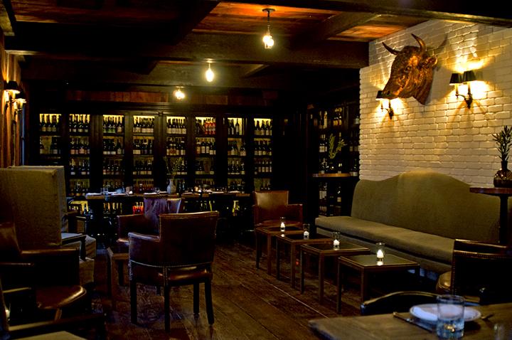 AOC_wine_room2