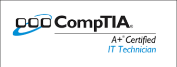 Is Your Computer Repair Technician A Certified Do They