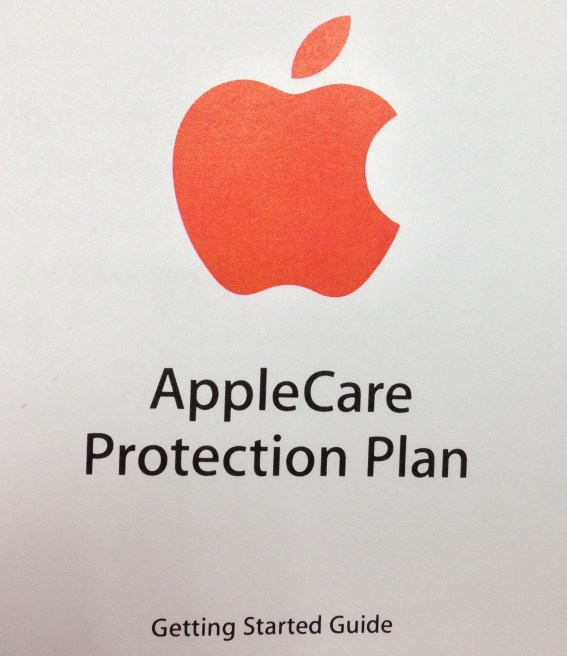 Should I buy AppleCare for my MacBook Pro? - How much is