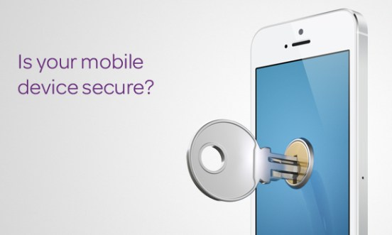 Best apps to secure your iPhone / Android - How to secure your