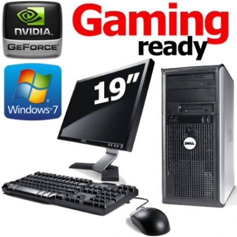 Gamer-ready-computer-upgrade