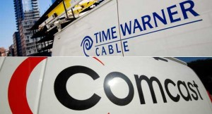 comcast-buys-time-warner-cable-what-does-it-mean-for-me