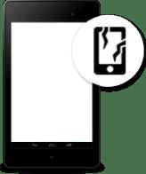 screen-replacement-repair