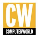 computer-world-new-york-computer-help