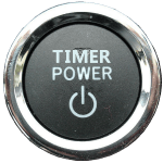 Timer Power button