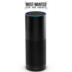 Best tech gift