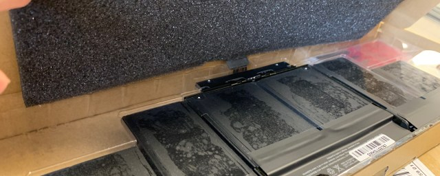 macbook battery replacement in nyc