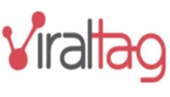 Viraltag, a visual marketing company