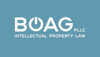 Intellectual Property Law and eCommerce – June 2016