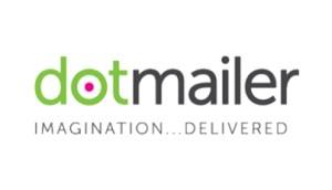 Marketing Automation - dotMailer