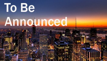 New York eCommerce Meetup To be Announced
