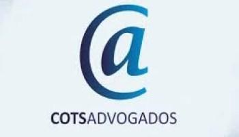 Brazilian eCommerce