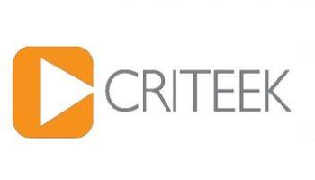criteek-logo