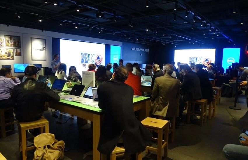 New York eCommerce Forum