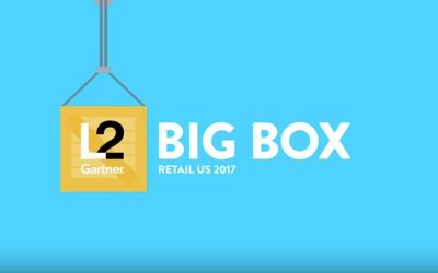 L2 Big Box Retail US 2017