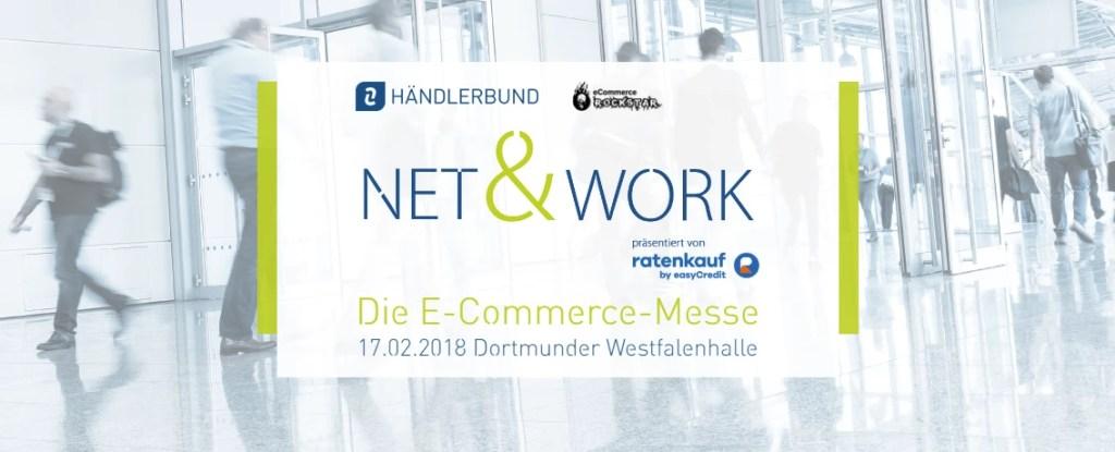 C:\Users\mai\Desktop\Net_&_Work_-_Die_E-Commerce-Messe.png
